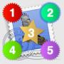 DockStar für Apple Mail
