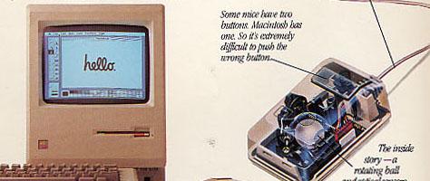 Macworld Artikel
