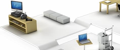 Checkout - Kassensystemlösung für Mac OS X