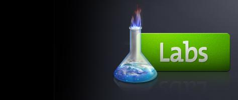 Media Temple - Anbieter der virtualisierten Leoprad Server für jedermann