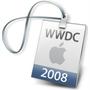 Apple Design Awards 2008