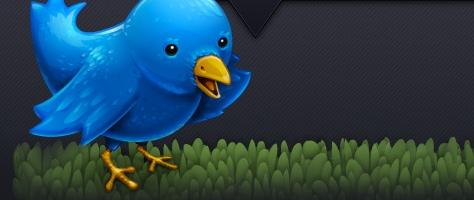 Twitterrific - Lesen und Verfassen der